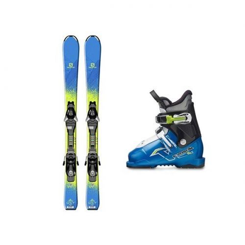 12-salomon-model-qst-max-jrsnordica-team-2r
