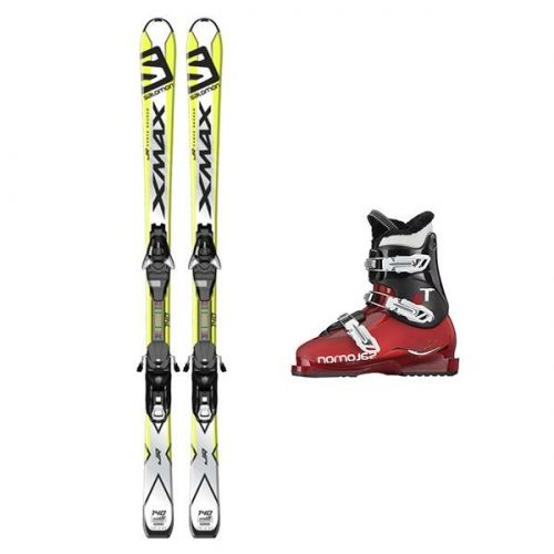14-salomon-model-x-max-jr-msalomon-t3-rt