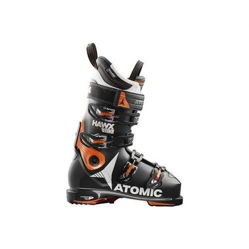 54-bota-atomic-hawx-ultra-110