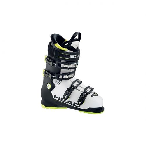 58-bota-head-advant-edge-95-ht
