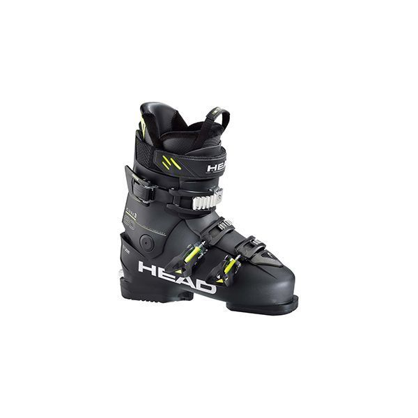 Decoverte de Chaussures Adultes ski Rossell Argent Esports Gamme 8StHxq
