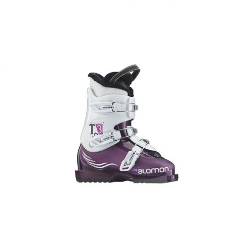 67-bota-salomon-t3-rt-girl