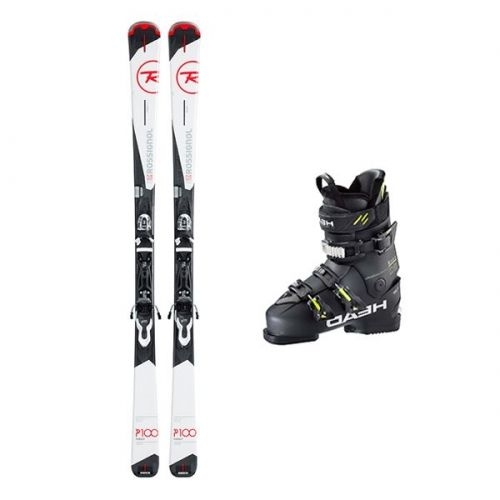 8-model-rossignol-pursuit100head-cube3-80ht
