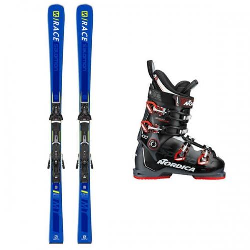 llogar esquís andorra la massana esports rossell vallnord