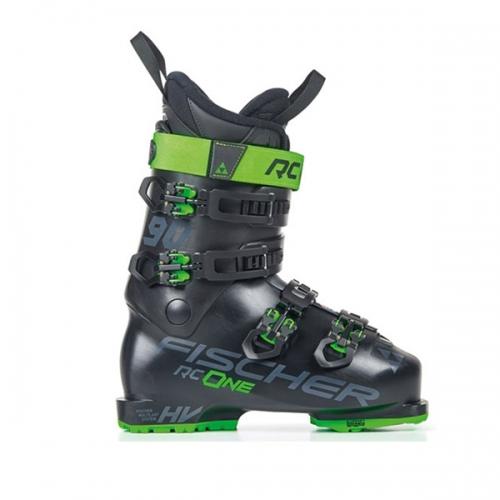 lloguer botes esquí andorra vallnord