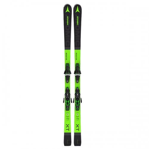 lloguer esquís andorra vallnord