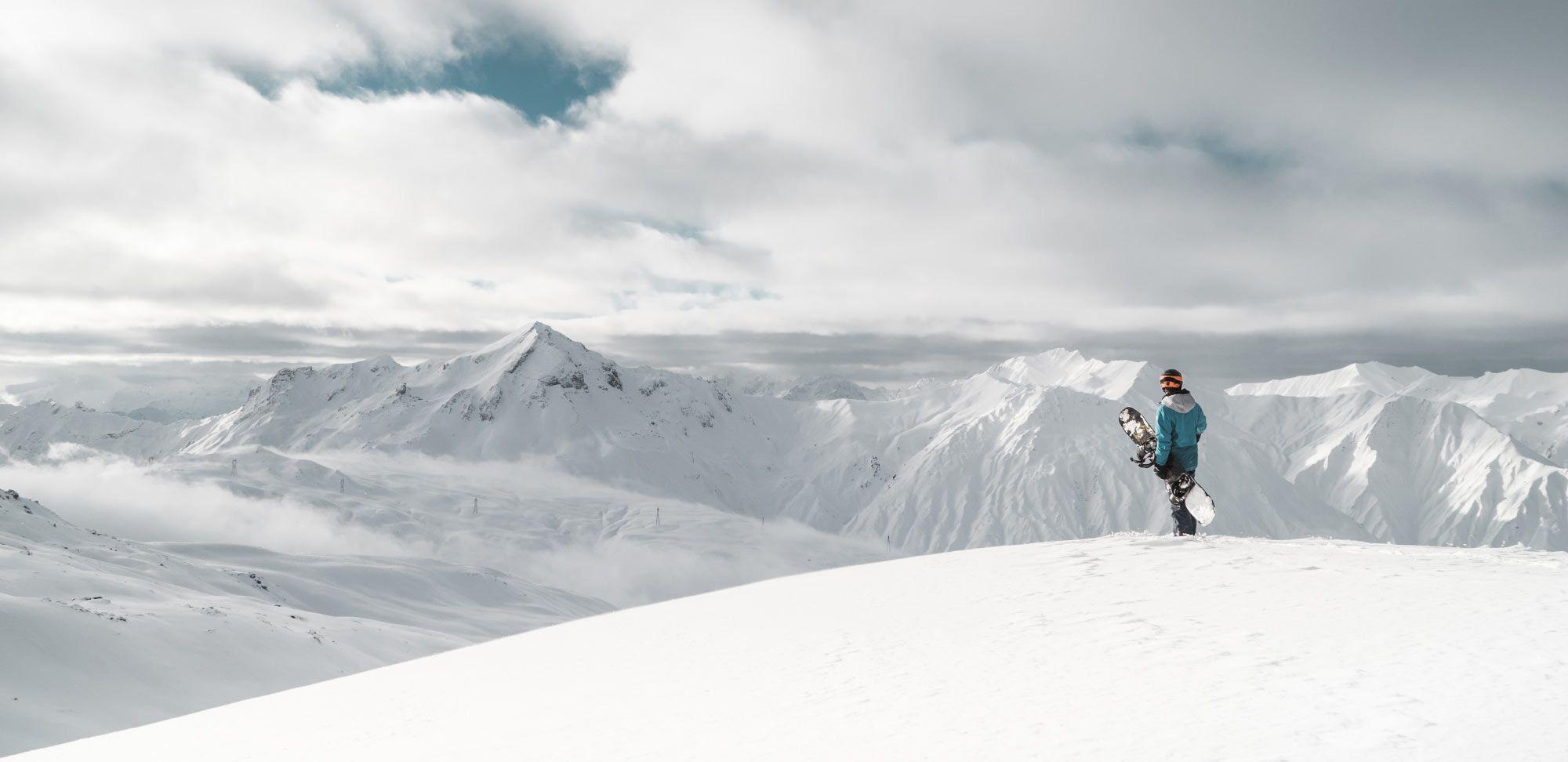 louer skis andorra