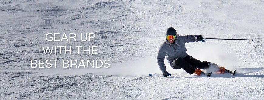 buy ski snow andorra