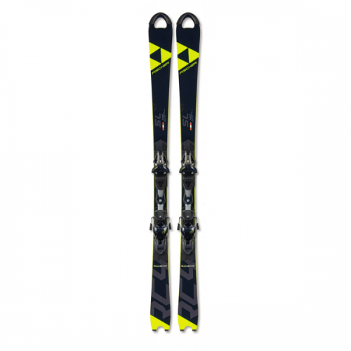 pack location skis gamma gold