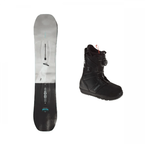 pack rent snow boots andorra excellence