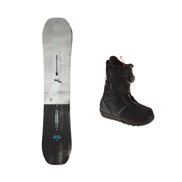 pack alquiler snow botas andorra excellence