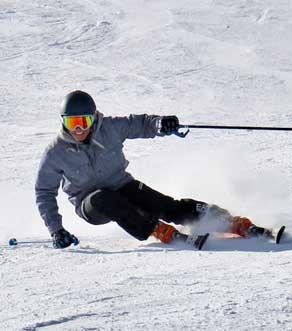 lloguer esquís vallnord andorra