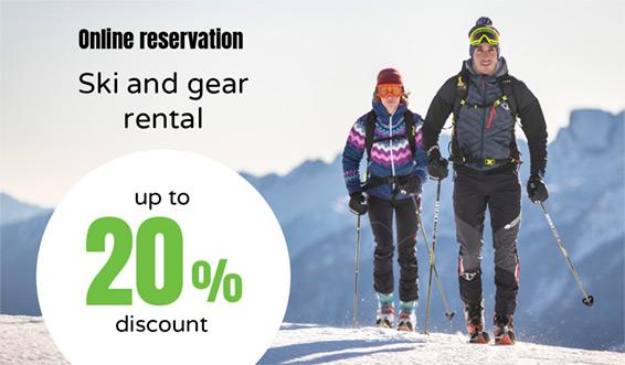 ski rental andorra la massana vallnord