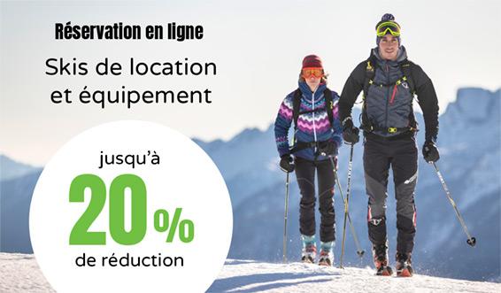 ski location andorra la massana vallnord