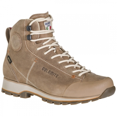 DOLOMITE 54 HIGH FG GTX W'S SHOE