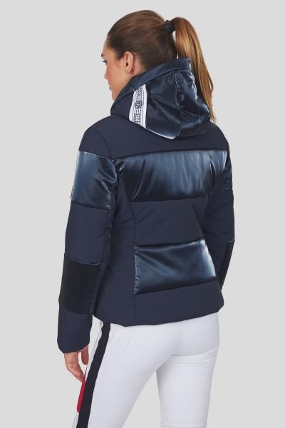 sportalm ski jacket