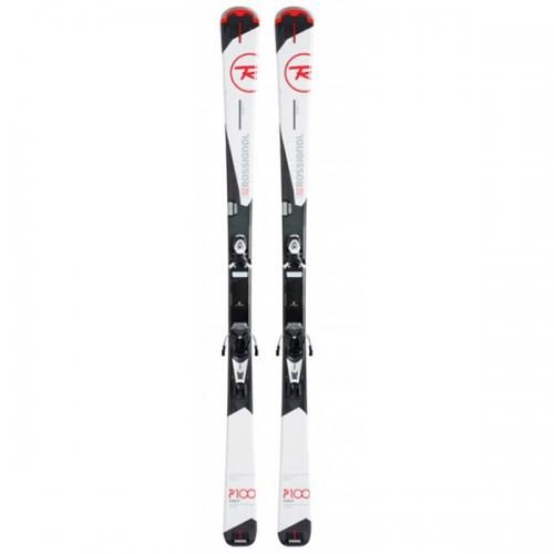 alquiler esquís y palos andorra vallnord
