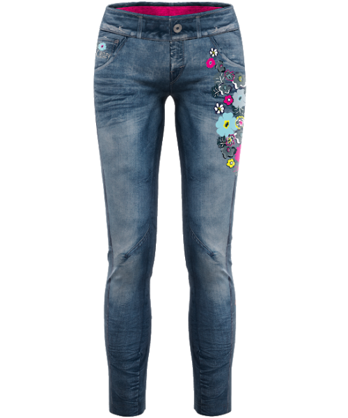 PANT-WONDER-MAGIC-WOMAN-MULTICOLOR-EVERBLOOM