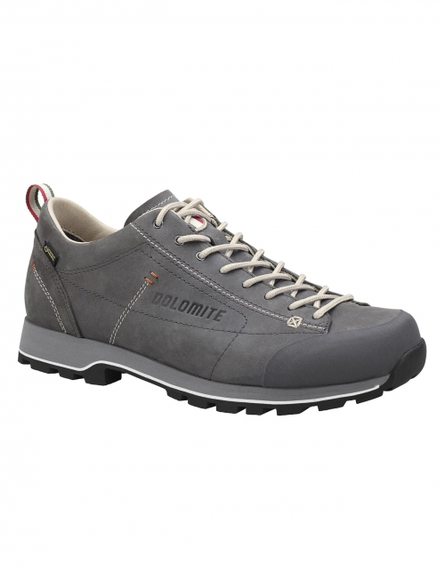 DOLOMITE 54 LOW FG GTX SHOE