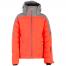 rossignol jacket rapide