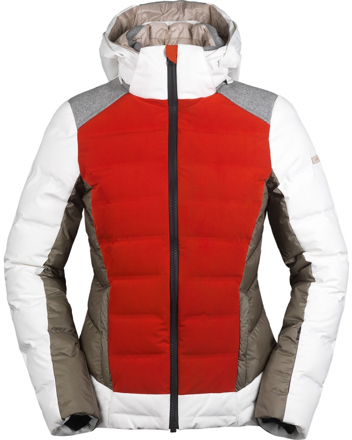 capranea jacket amestris
