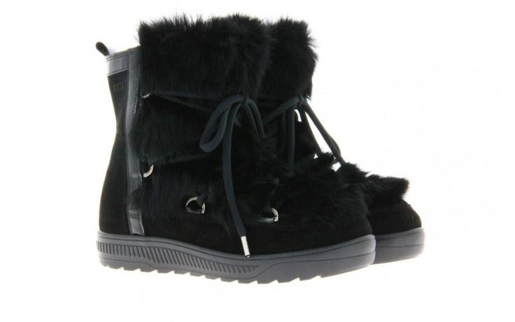 oscar sport boots anet nero