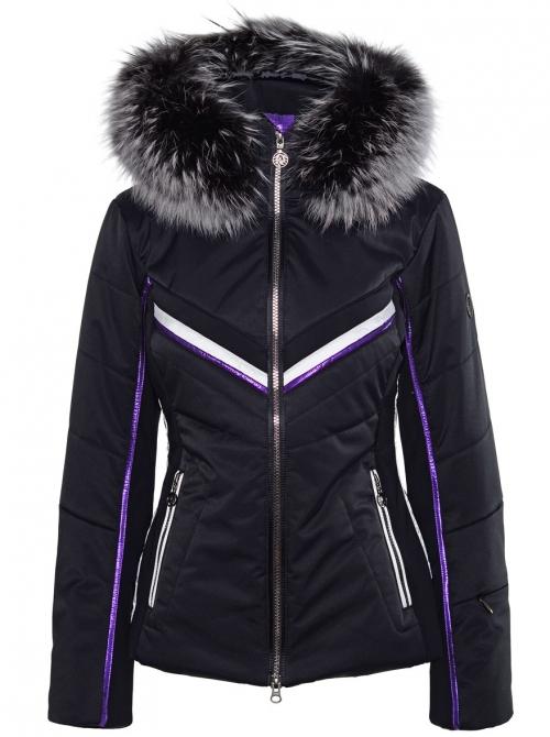 sportalm jacket dope